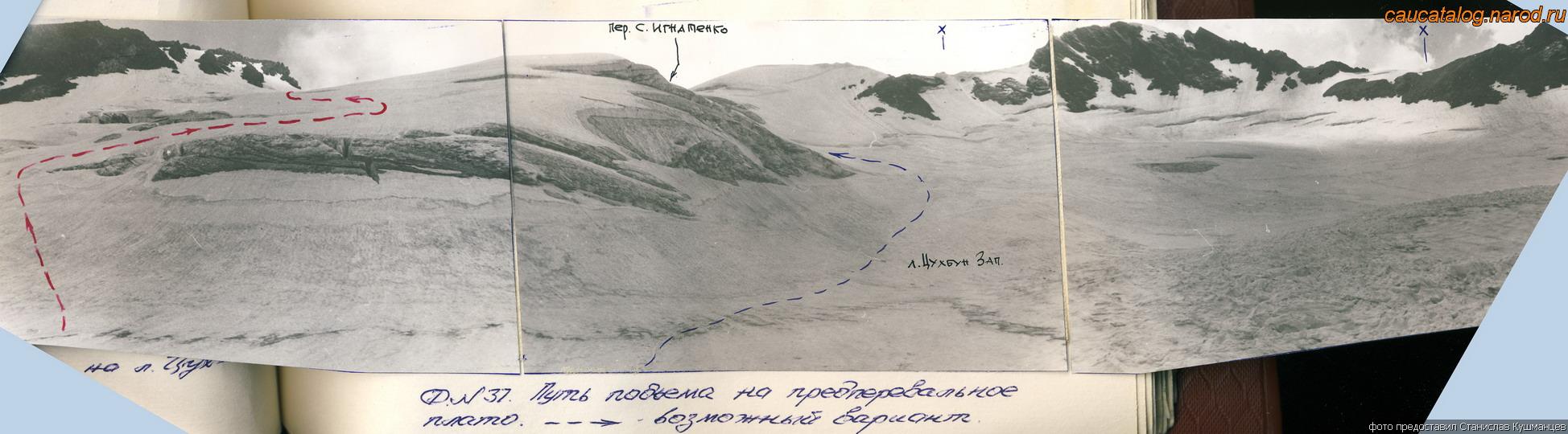 перевал 2а фото